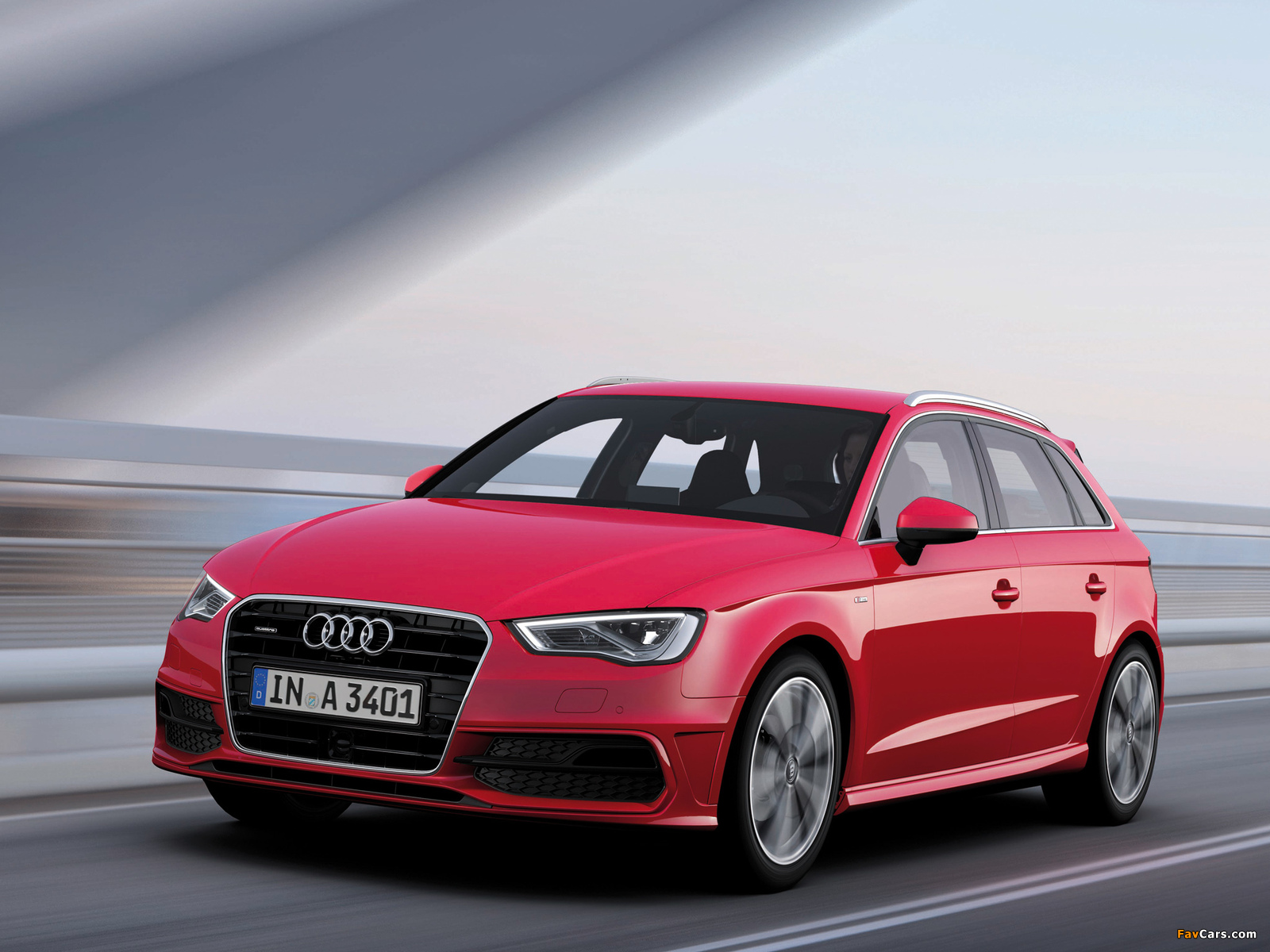 2014 Audi S3 14 Mile Upcomingcarshq Com