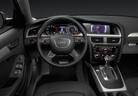 2007 Audi S3 20 Tfsi Quattro Za Related Infomationspecifications
