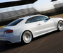 Pictures of Audi RS5 Coupe ZA-spec 2010