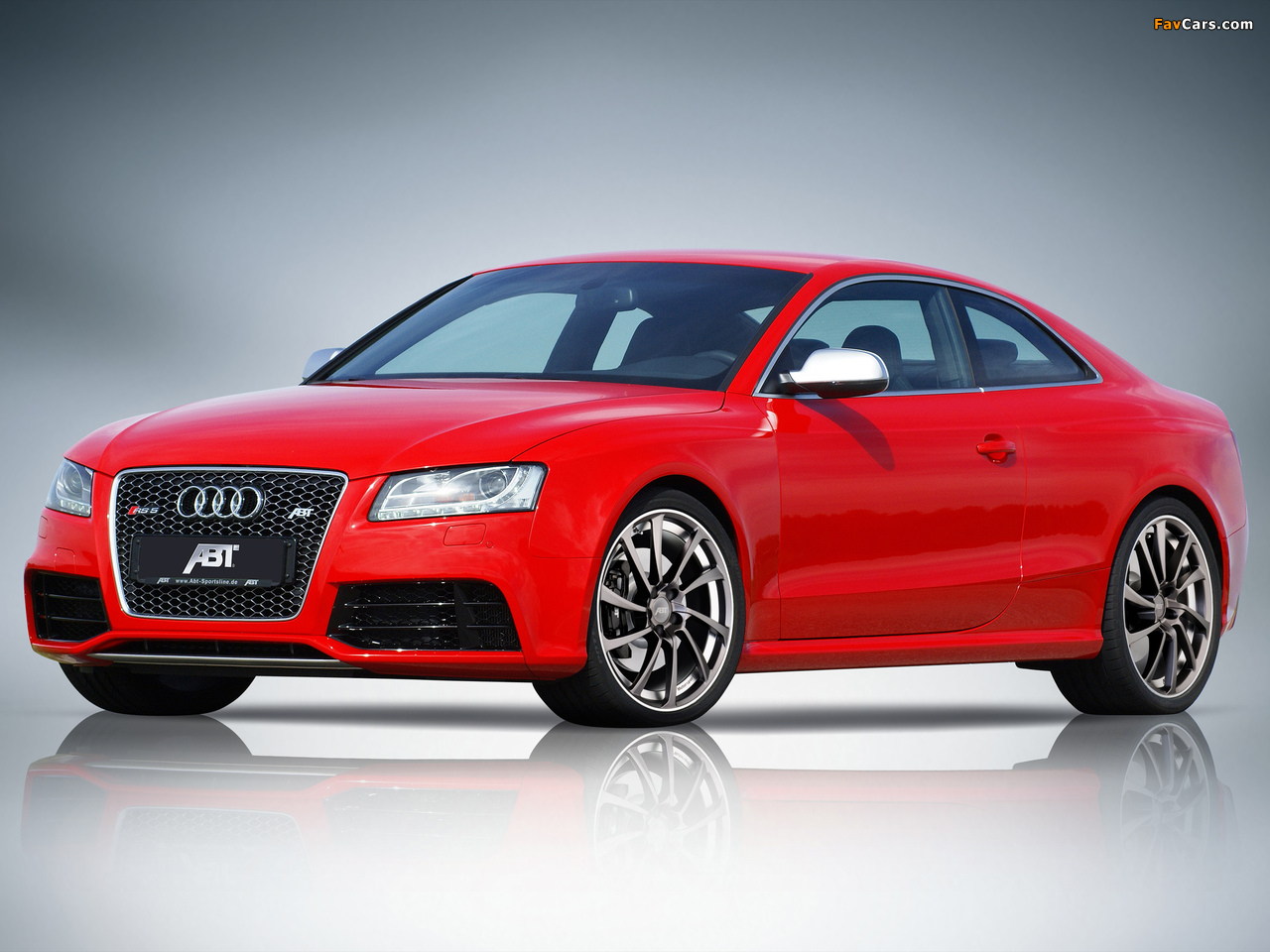wallpapers of abt audi rs5 coupe 2010 12 1280x960. Black Bedroom Furniture Sets. Home Design Ideas