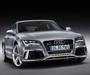 Pictures of Audi RS7 Sportback 2013