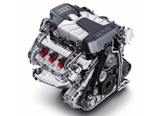 Photos Of Audi S4 Sedan B8 8k 2012 1280x960