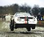 Audi Sport Quattro S1 Race of Champions 1988 pictures