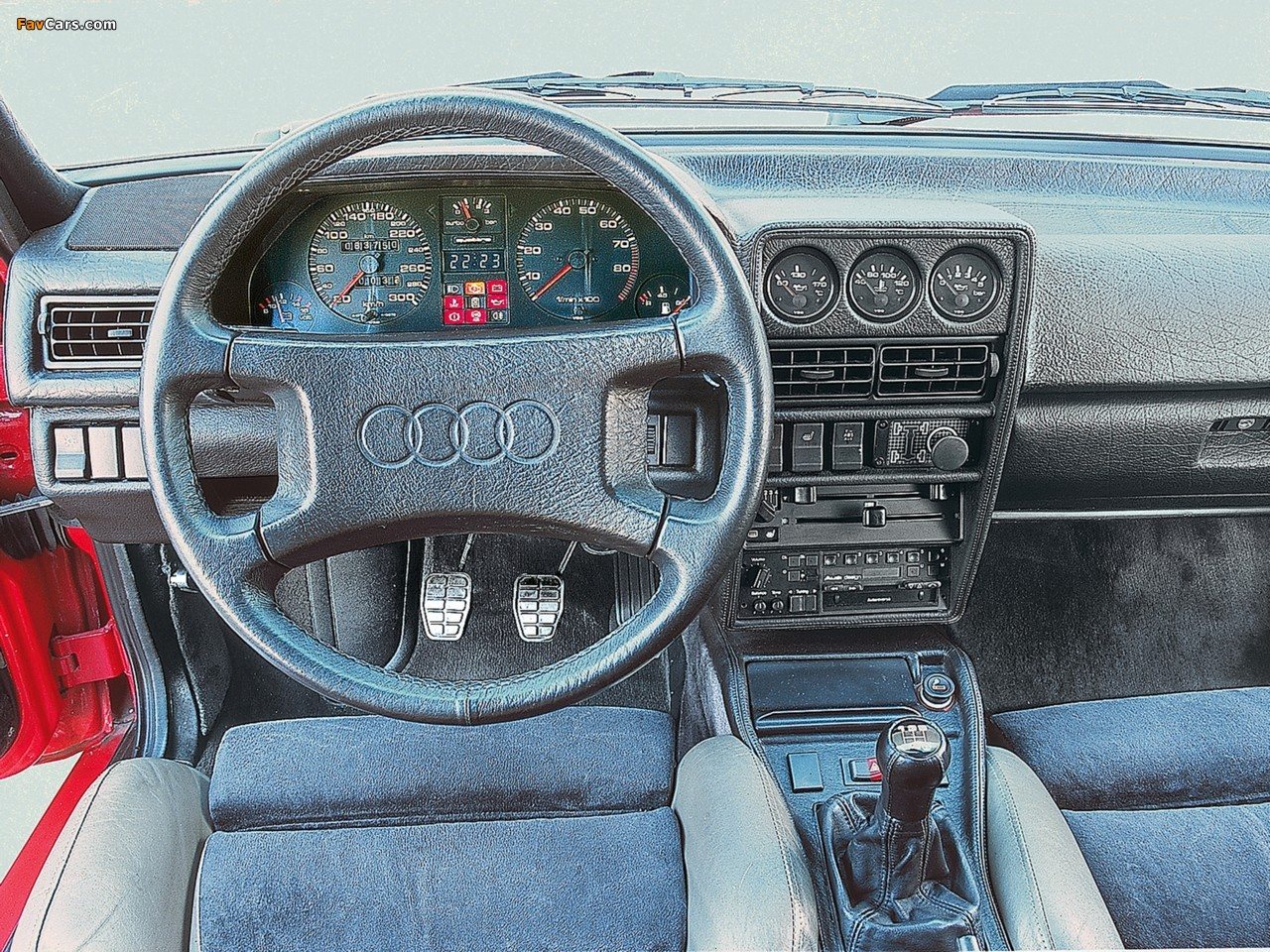 51 (1) conveniently and audi quattro all-wheel-drive schoolroom