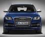 Photos of Audi SQ5 TDI (8R) 2013