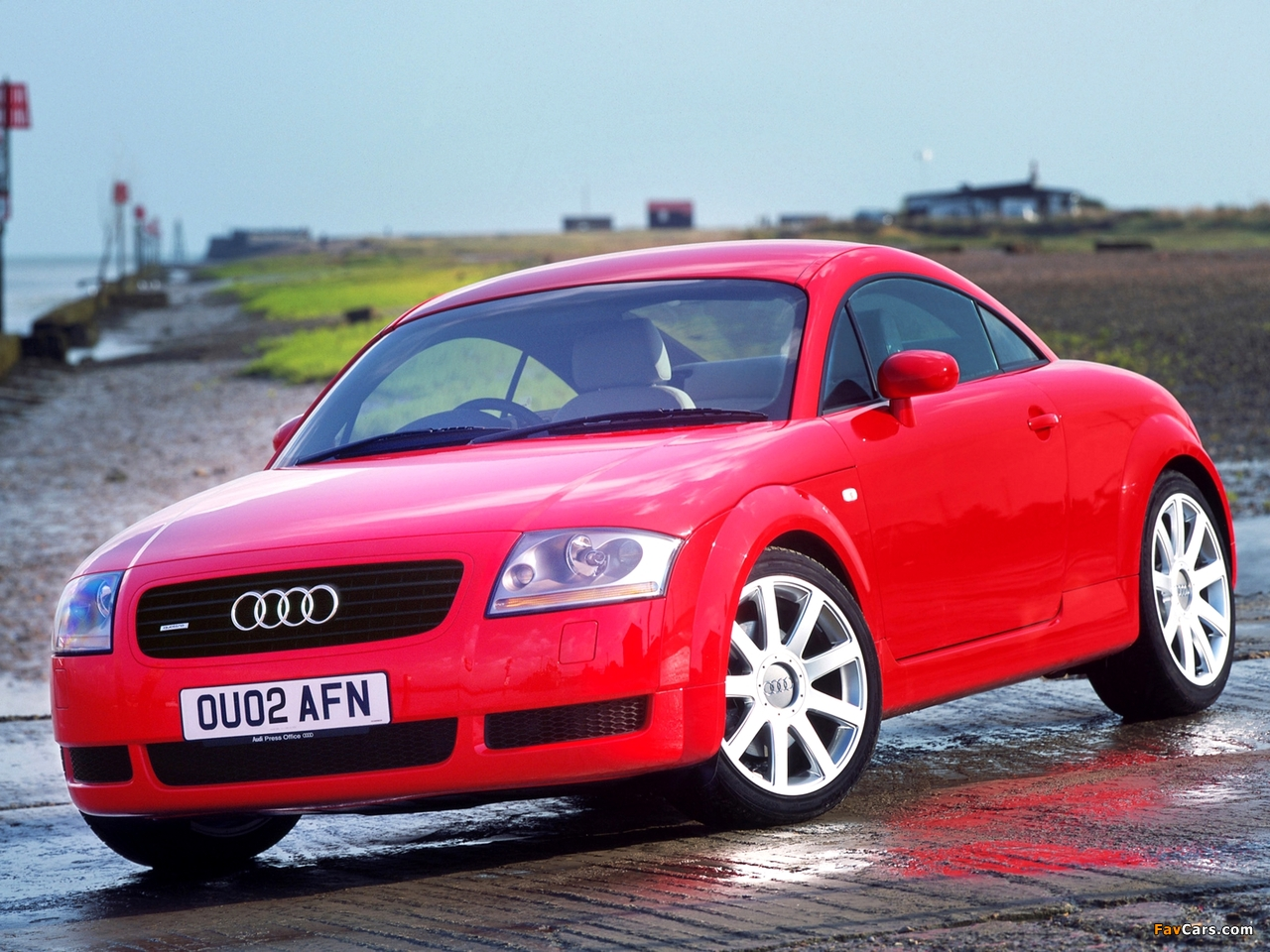 audi tt s line coupe limited edition uk spec 8n 2002. Black Bedroom Furniture Sets. Home Design Ideas