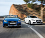 Photos of Audi TT