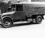 Audi Typ Ct 14/35 PS Lastwagen 1912–28 photos