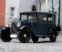 Photos of Audi Typ P 5/30 PS Limousine 1931–32