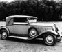 Audi Typ T 15/75 PS 1931–32 photos