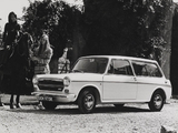 Photos of Austin 1300 Countryman 1967–74