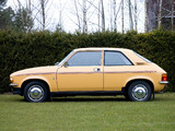 Austin Allegro 2-door (S2) 1975–79 images