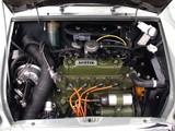 Austin Mini Cooper S Rally (ADO15) 1964–68 images