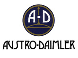 Austro-Daimler wallpapers