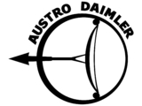 Photos of Austro-Daimler