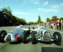 Photos of Auto Union