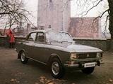 2140 1976–88 photos