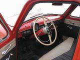 -403 1962–65 photos