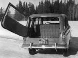 Photos of -423 1958–63