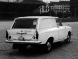 -433 1966–69 wallpapers