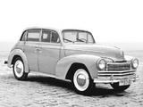 Photos of 401-424   1949