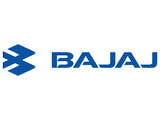 Photos of Bajaj