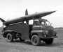 Bedford RL Military Truck 1953–70 images