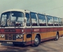 Plaxton Bedford YMT 1980–84 pictures