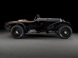 Bentley 3 Litre Supersports Brooklands 1925–27 images