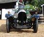 Bentley 3 Litre Blue Label Tourer 1923 photos