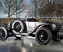 Photos of Bentley 3 Litre Supersports Brooklands 1925–27