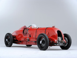 Bentley 4 ½ Litre Supercharged Blower 1929 wallpapers