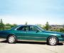 Bentley B3 1995 wallpapers