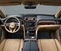 Bentley Bentayga 2016 pictures
