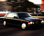 Bentley Brooklands 1992–97 wallpapers