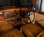 Bentley Mark VI Saloon 1946–52 wallpapers