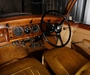 Bentley Mark VI Saloon 1946–52 wallpapers