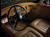 Images of Bentley S1 Empress Saloon by Hooper 1959