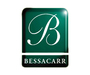 Photos of Bessacarr