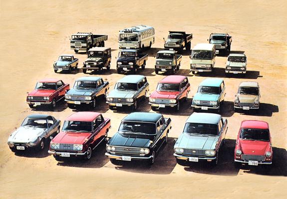 Bischofberger Audi 100 Images 12 B Jpg