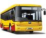 BMC Condor School Bus 2006 photos
