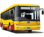 BMC Condor School Bus 2006 photos