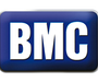BMC photos