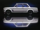 BMW 2002 Turbo (E20) 1974–75 photos