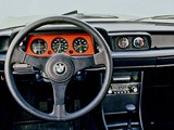 Photos of BMW 2002 Turbo (E20) 1974–75