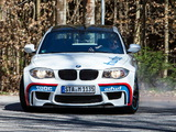 Sportec BMW 1 Series M Coupe (E82) 2013 images