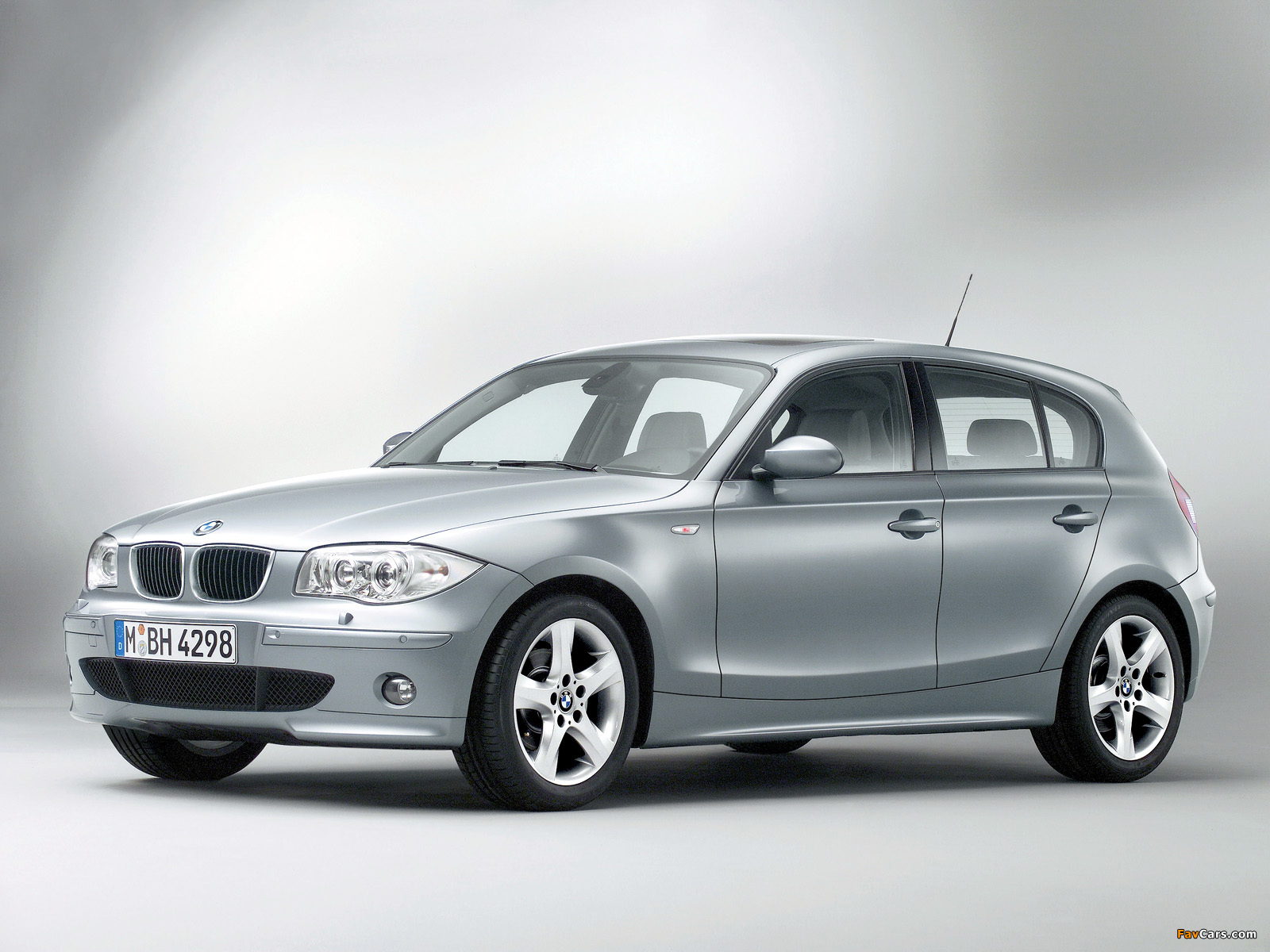 bmw_1_series_e81-e88_2004_images_1.jpg