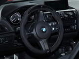 Images of Tuningwerk BMW M235i RS (F22) 2014
