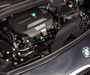 Images of BMW 218d Active Tourer Luxury Line UK-spec (F45) 2014