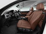 Images of BMW 220d Coupé Modern Line (F22) 2014